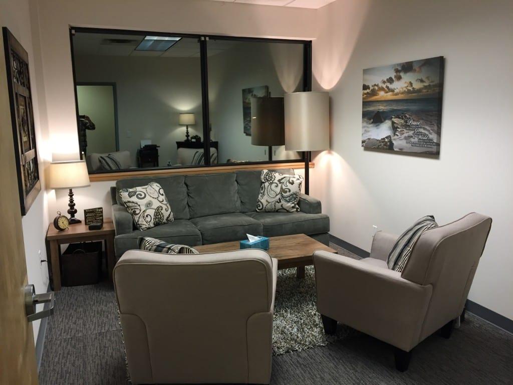 Denver Counseling Center Location Cornerstone
