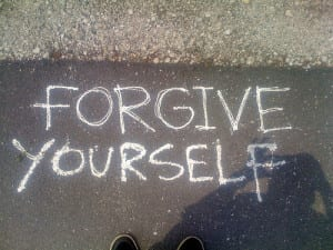 forgive-yourself-3