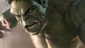 Hulk072711