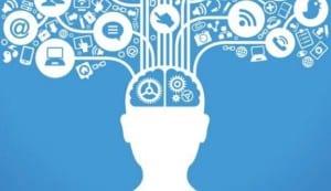 iStockphoto_Thinkstock_social_brain