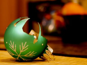 broken-ornament-by-Sally-Crossthwaite