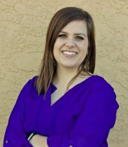 Elisha Wisener Cornerstone Christian Counseling Family