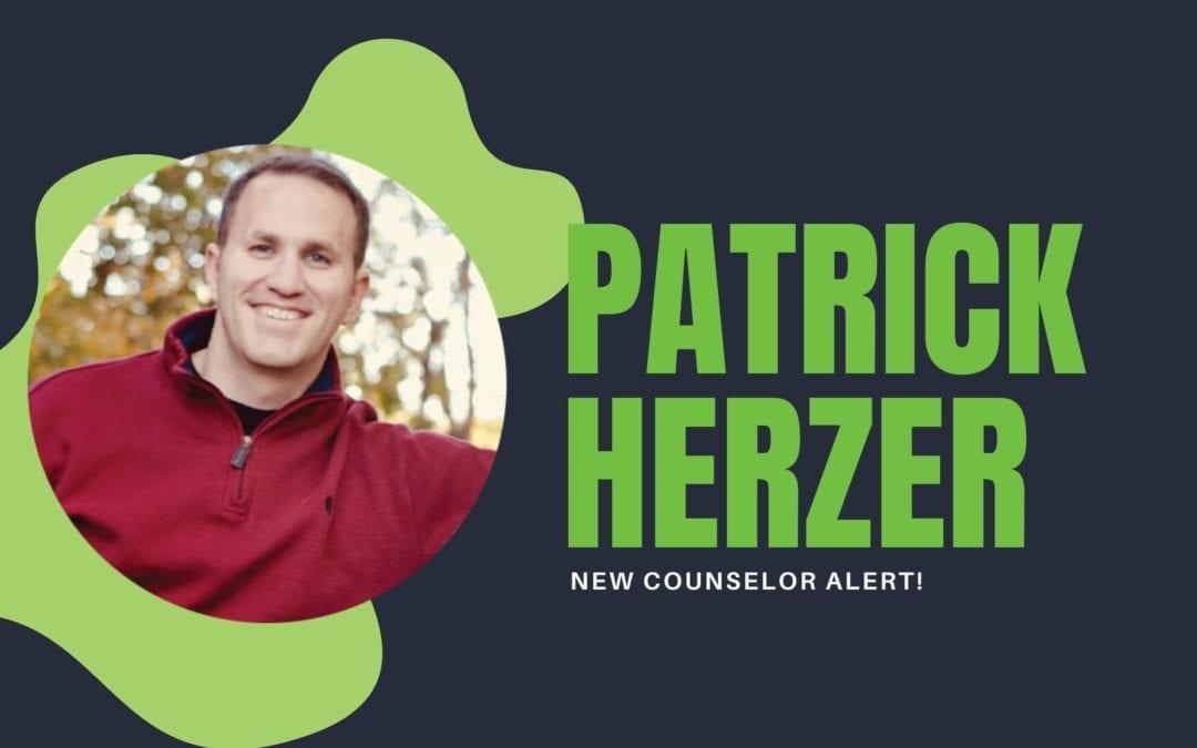 patrick herzer header