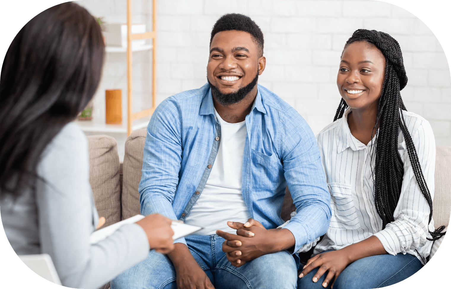 Affordable Christian Counseling in Colorado