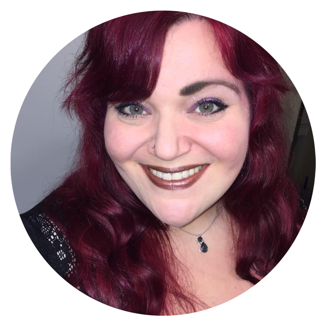Aimee Cornell, Client Care Coordinator for Cornerstone Christian Counseling in Colorado