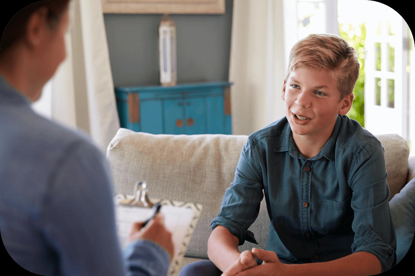 Cornerstone Christian Counseling in Castle Rock Colorado