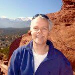 Angelo Weynen Christian Counselor