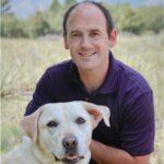 Chris Abatello Christian Counselor