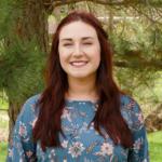 Marissa Halstead Christian Counselor