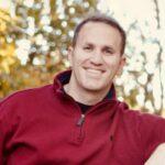 Patrick Herzer Christian Counselor