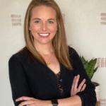 Samantha Kostamo Christian Counselor