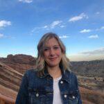 Shannon McClanahan Christian Counselor