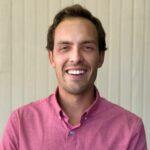 Tim Ward Christian Counselor