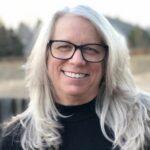 Trudi Beck Christian Counselor
