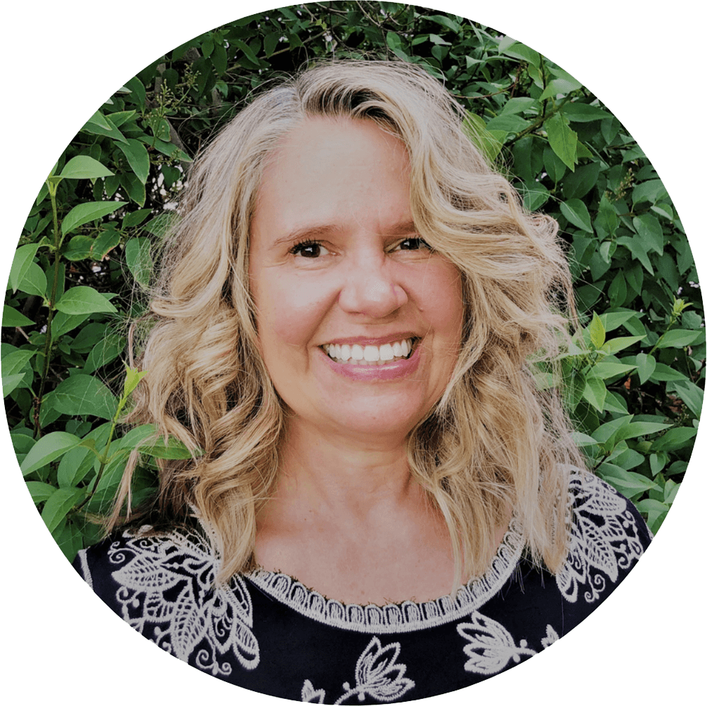 Affordable Christian Counseling in Westminster Colorado with counselor Dawn Rake