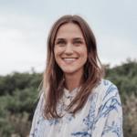 Emma Schallberg, Cornerstone Christian Counseling in Colorado