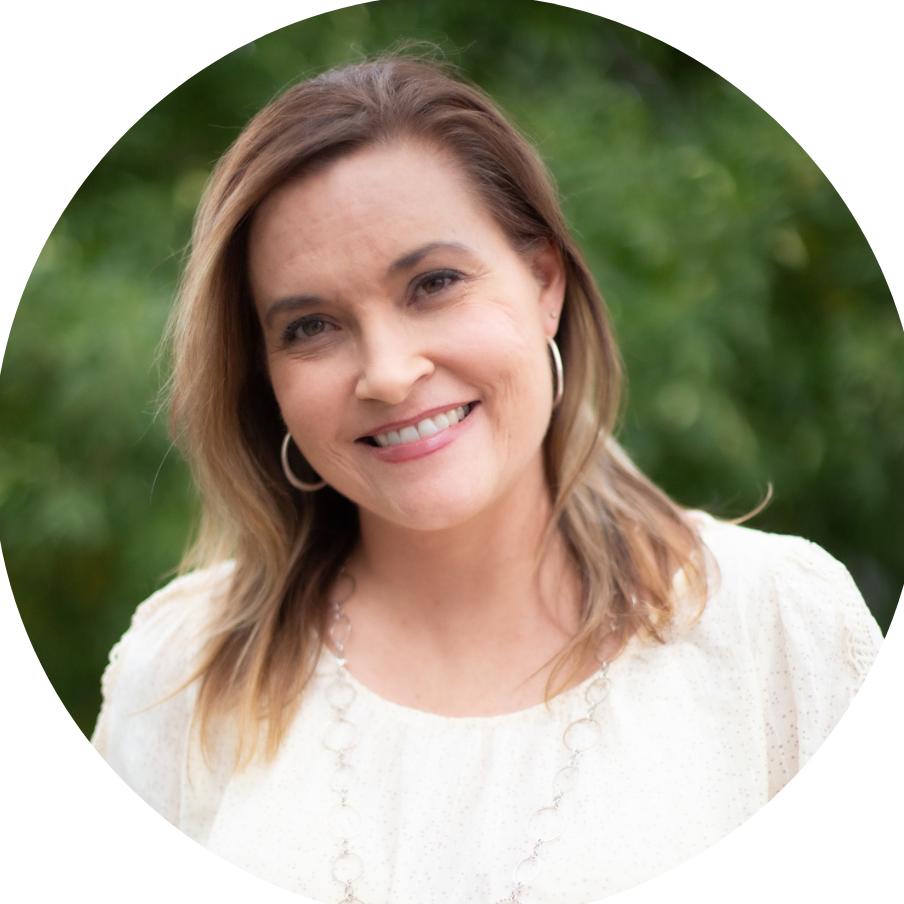 Amana Cornerstone Christian Counseling
