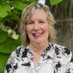 Lee Anne Lindsay Christian Counselor